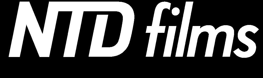 NTD Films